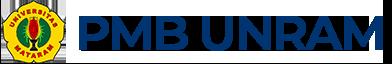 PMB UNRAM 2020 Logo